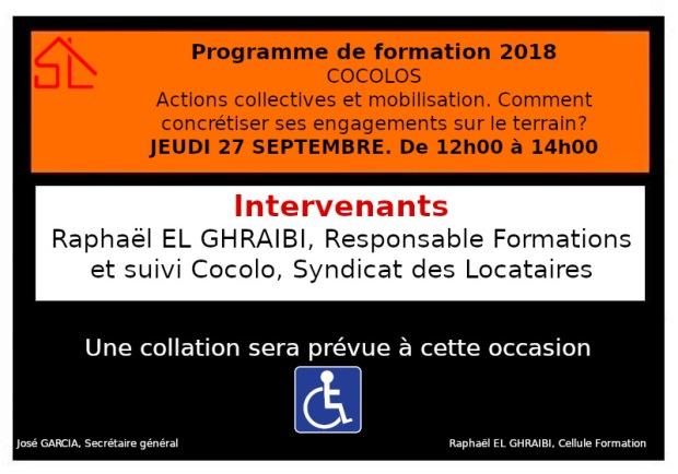 programme-formation-27-septembre-2018.jpg